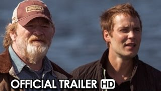 Nonton The Grand Seduction Official Trailer 1  2014  Hd Film Subtitle Indonesia Streaming Movie Download