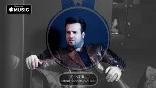 Elnur - Ozunu Defn Etmis Oldun (Audio)