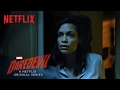 Daredevil (Featurette 'Claire Temple')