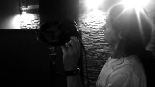Video #update1 #singel #budeajklip #varimenovymaterial