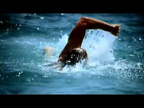 Dolce _ Gabbana - Light Blue Fragrance Commercial (видео)