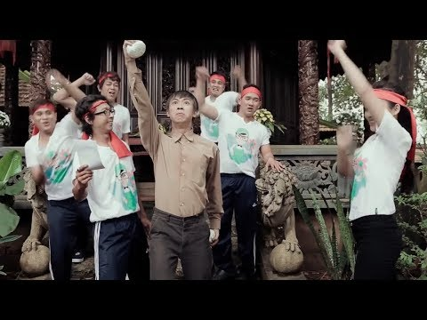 Con Đường Xưa Em Đi | Hồ Việt Trung | Karaoke - Thời lượng: 5 phút, 2 giây.