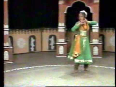 Video Guru Bandana Sen - A few vignettes - Part 2 download in MP3, 3GP, MP4, WEBM, AVI, FLV January 2017
