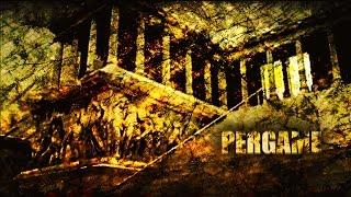 PERGAME