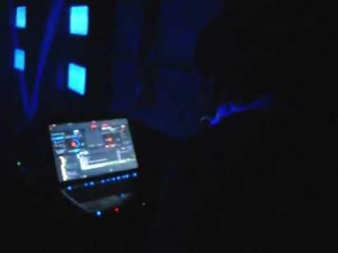 DJ MIGRAINE @ GOT MUSTACHE! by VIU NIGHTCLUB 15 SEPTIEMBRE 2012 (3)