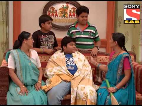 Video Baal Veer - Episode 114 - 7th March 2013 download in MP3, 3GP, MP4, WEBM, AVI, FLV January 2017