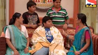 Baal Veer - Episode 114 - 7th March 2013