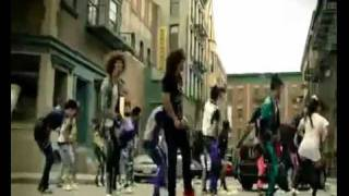 LMFAO ft.(Chris Brown, Busta Rhymes, Tag Team) - Party Rock Anthem (DJ Phily Remix)