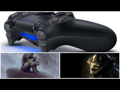 Японцы ждут PlayStation 5 в следующем году | Игровые новости
