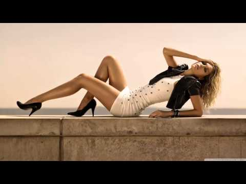 Best Dance Party Music! Electro & House Mix 2013 DJ aSSa 105