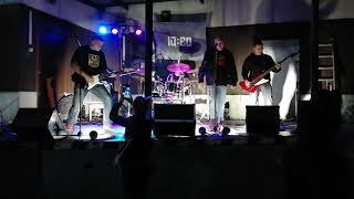 Video IQ 60   Stonava, Pohostinství U Bulače 15 9  2018 /celý koncert/