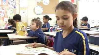 VÍDEO: Cadastramento escolar poderá ser feito até esta sexta-feira (21) em Minas Gerais