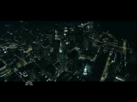 0 SNL Spoofs Dark Knight w/ Steve Buscemi