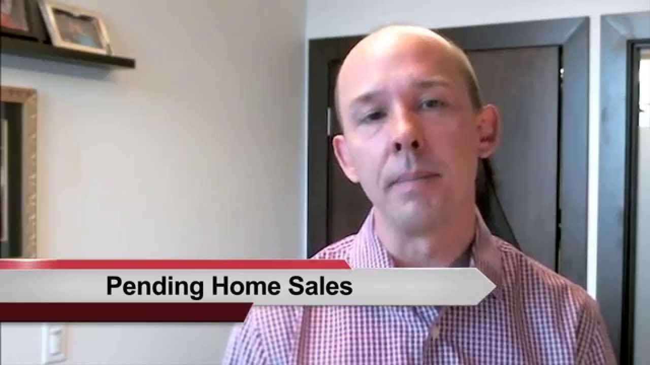 Salt Lake County Summer Real Estate Update - Why the Next 60 Days are Critical