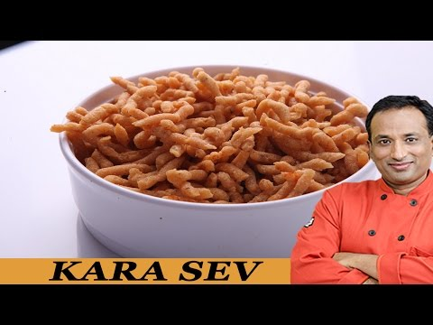 KARA SEV English 24 October 2014 06 PM
