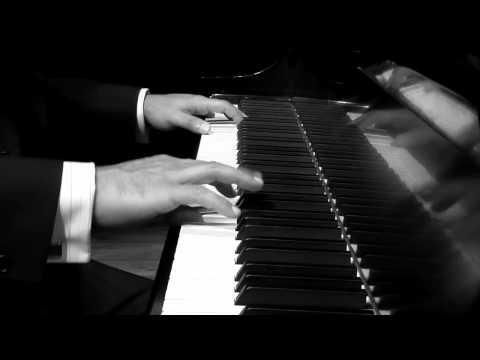 Malek Jandal (видео)