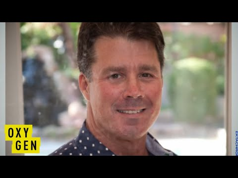Dirty John, The Dirty Truth Is Coming This January | Oxygen