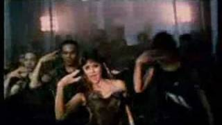 Agnes Monica - Tak Ada Logika (Official Video) Video