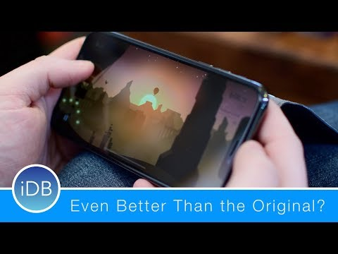 Alto's Odyssey: Is It a Worthwhile Sequel to the Original?