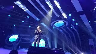 Video Afgan feat rossa music on air 22/03/2018 MP3, 3GP, MP4, WEBM, AVI, FLV Mei 2019