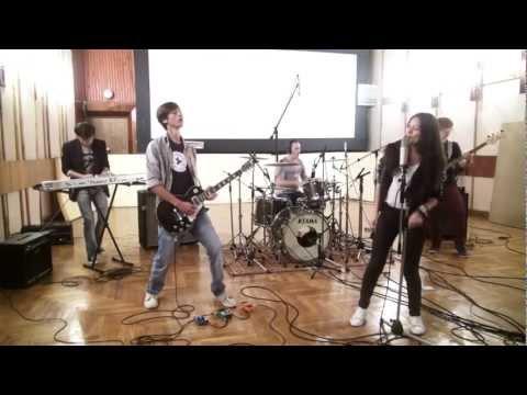 EDICT - Buddy, Buddy (видео)
