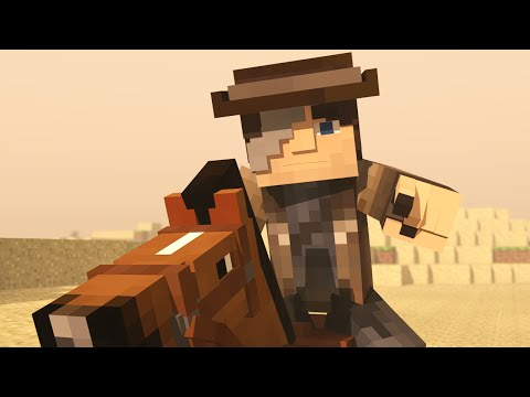 Polski Pingwin - Hey Brother - A Minecraft Parody (Avicii - Hey Brother) lyrics