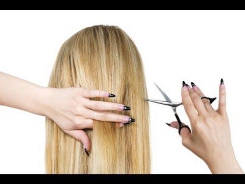 Córtate el pelo!!!