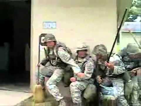 Funny Military Video – YouTube_32
