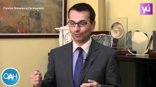¿Qué es un fondo soberano?