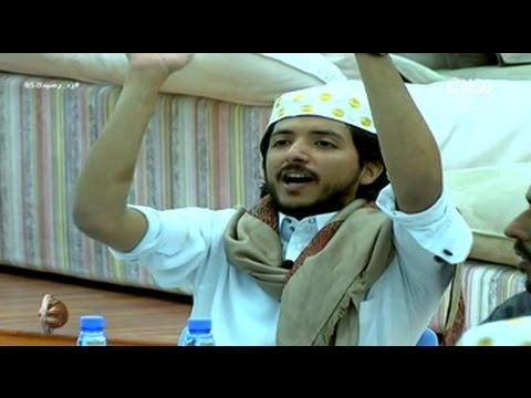 Download دخول الأستاذ سعد القحطاني والطلاب الفصل | #زد_رصيدك85 HD Video