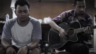 Killing Me Inside - Biarlah (Acoustic Cover)