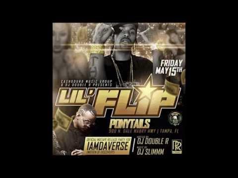 Daverse Ft. Lil Flip