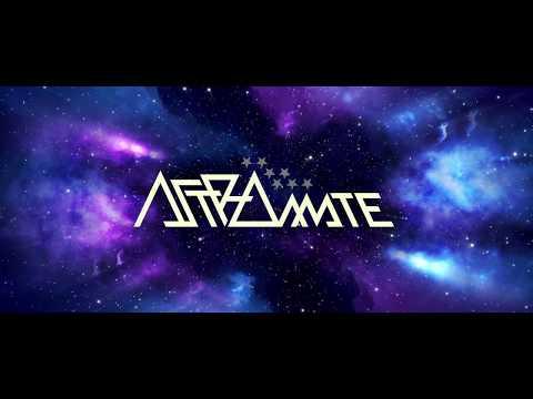 『ASTRO』フルPV ( #ASTROMATE #アストロメイト )