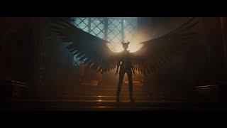 Video Maleficent - FINAL BATTLE - FANDUB MP3, 3GP, MP4, WEBM, AVI, FLV September 2018