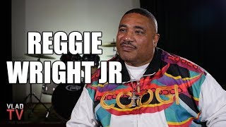 Video Reggie Wright Jr: I Spoke to Suge Knight, Here's Why Bone Attacked Him at Tam's (Part 16) MP3, 3GP, MP4, WEBM, AVI, FLV Desember 2018
