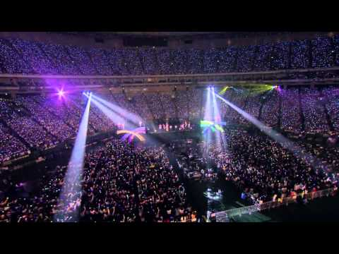 "2 ""SHINee   SHINee World 2014 I'm Your Boy Special Edition Tokyo Blu Ray 720p1"""