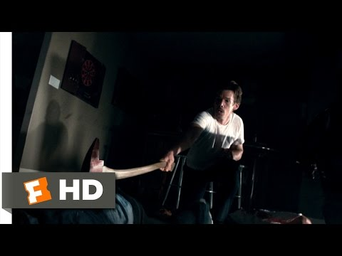 the purge 2013 full movie download mp4