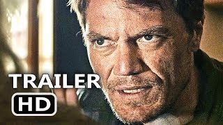 Nonton Salt And Fire Official Trailer  2017  Michael Shannon  Gael Garc  A Bernal Thriller Movie Hd Film Subtitle Indonesia Streaming Movie Download