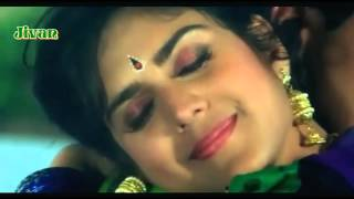 Bahut Jatate Ho   Aadmi Khilona Hai 1993   YouTube