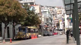 Kavala Greece  city pictures gallery : Kavala, Greece www.bluemaxbg.com
