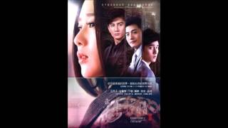 Khmer Chinese Series - Scarlet Heart 2[39 END]