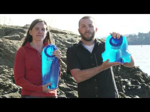CamelBak Blowfish Bag