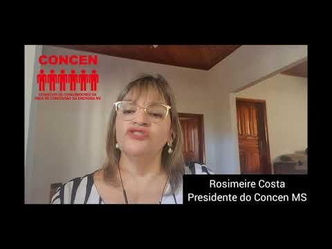 Manifestação Consulta Pública 006/2021