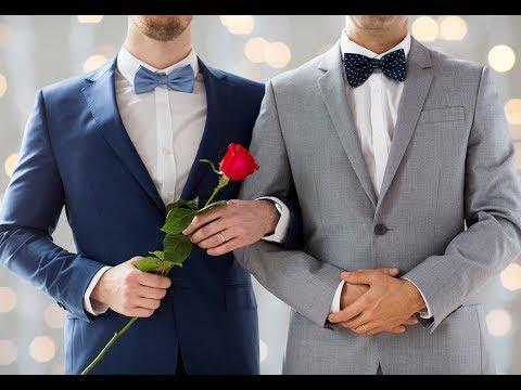"""""""No matrimonio igualitario, sí sociedades de convivencia"""""""