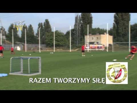 RTS Widzew