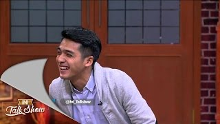 Video Ini Talk Show 03 Juni 2015 Part 3/6 - Ricky Harun, Maia Estianty, Monita dan Virzha MP3, 3GP, MP4, WEBM, AVI, FLV Mei 2019
