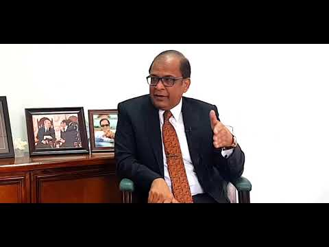 Discussion with Sohail Nasir: Stages of Criminal Trial in Pakistan. Part 3 Summoning of Accused.