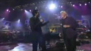 Kenny Rogers & Lionel Richie - She Believes In Me