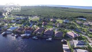 Cape Coral (FL) United States  City pictures : USA CAPE CORAL FLORIDA