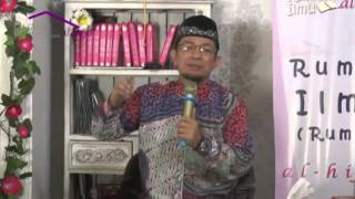 Video Pentingnya Berdzikir dan Berfikir - Ustadz Wijayanto - Rumil Al-Hilya MP3, 3GP, MP4, WEBM, AVI, FLV Juni 2019
